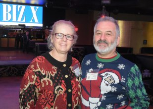 Dec-Biz-MiXer-06